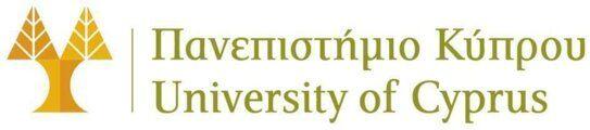 Univerity of Cyprus Logo