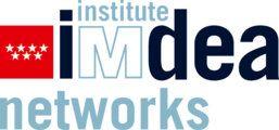 IMDEA Logo