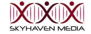 Skyhaven Media Logo