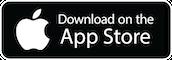 coronasurveys IOS app download